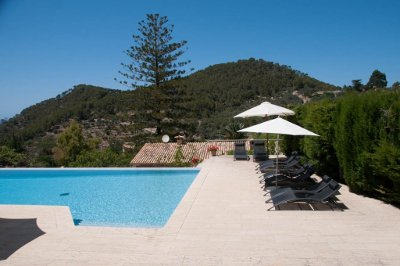 ashram_om_yoga_retreat_mallorca