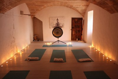 breathspiration_yoga_retreat_mallorca