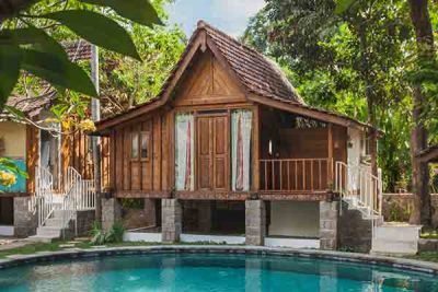 Jungle-Room-Yoga-Retreat-Unterkunft