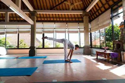 Ubud-Aura-Tantra-Yoga-Retreat