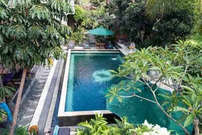 Ubud-Aura-Yoga-Retreat