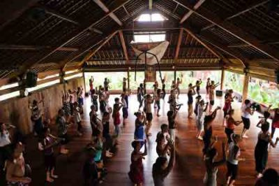 Yoga-Barn-Bali-Retreat