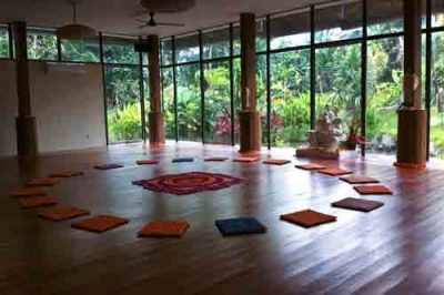 Yoga-Barn-Retreat-Bali