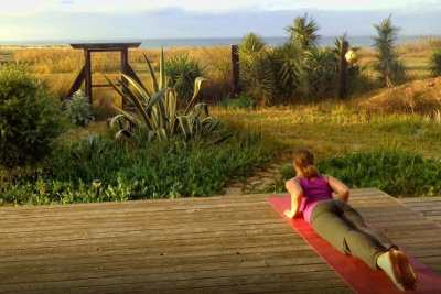 hereandnow_yoga_retreat