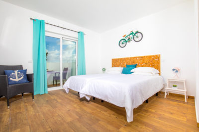 Sagres Sun Stay Algarve Surf Hostel